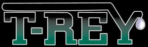 T-Rey Properties Logo